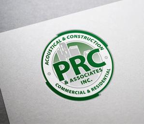 PRC & Associates