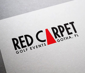 Red Carpet Golf Events