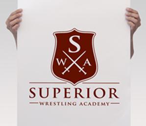 Superior Wrestling Academy